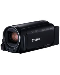 Canon Legria HF-R86 Full HD Video Camera