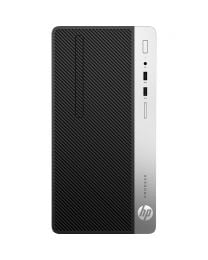 HP ProDesk 400 G4 Core i3 Microtower PC (1EY27EA)