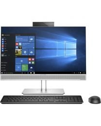 HP EliteOne 800 G3 23.8-inch Touch Core i5 All-in-One PC (1ND05EA)