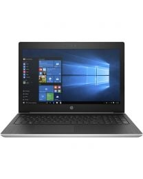 "HP ProBook 450 G5 Notebook PC - Core i7-8550U / 15.6"" FHD / 8GB RAM / 256GB SSD / nVidia GeForce 930MX 2GB / Win 10 Pro (3KX92EA)"