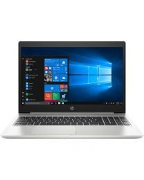 "HP ProBook 455 G6 Notebook PC - Ryzen 5 2500U / 15.6"" HD / 4GB RAM / 1TB HDD / Win 10 Pro (5MV93AV#31082773)"