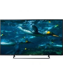 Mecer 65-inch 4K UHD Large Format Display (65S75U)