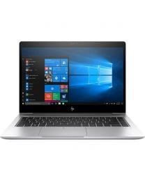 "HP EliteBook 840 G5 Notebook PC - Core i5-8250U / 14"" FHD / 4GB RAM / 256GB SSD / Win 10 Pro (3JW99EA)"