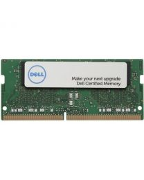 Dell 4GB DDR3L-1600MHz Notebook Memory Module