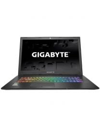 Gigabyte P47G v7 Sabre Core i7 Gaming Notebook PC (P47GV7-i777008G1TDOSBMW)