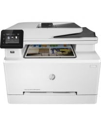 HP Color LaserJet Pro MFP M281fdn A4 Printer (T6B81A)