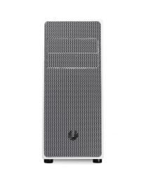 BitFenix Neos Pure White Mid Tower Chassis