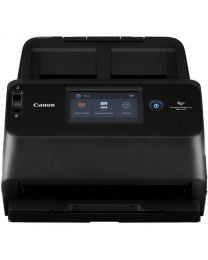 CANON DR-S150 Desktop Multi-Document Scanner (CANON DR-S150)