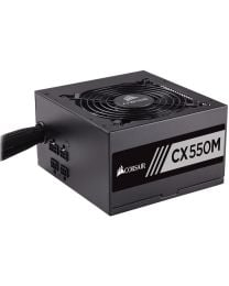 Corsair CXM Series CXM550 550W Power Supply