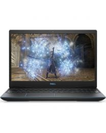 "Dell G3 15 3500 Gaming Notebook PC - Core i5-10300H / 15.6"" FHD / 8GB RAM / 512GB SSD / GTX 1650 4GB / Win 10 Home"