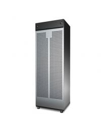 APC Galaxy 3500 Extended Run Enclosure with MCCB with 2 Battery Modules Exp. to 6 UPS(G35TBXR2B6)