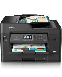 Brother MFC-J3930DW A3 Colour Inkjet Multi-Function Centre