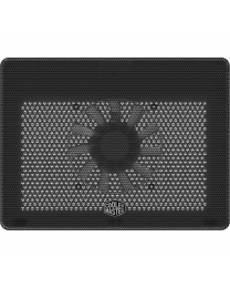 CoolerMaster Notepal L2 Notebook Cooler (MNW-SWTS-14FN-R1)