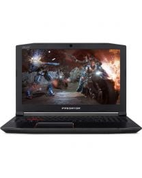 Acer Predator Helios 300 Core i5 Gaming Notebook PC (NH.Q3FEA.001)