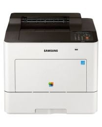 Samsung ProXpress SL-C4010ND Color Laser Printer (SS216P)