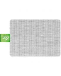 Seagate 2.5-inch 1TB Ultra Touch Solid State Drive(STJW1000400)