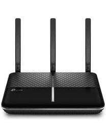 TP-LINK AC1200 Wireless VDSL/ADSL Modem Router (TD-ARCHERVR600)