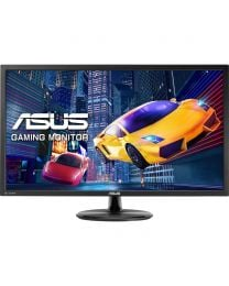 ASUS VP28UQG 28-inch 4K UHD LED Gaming Monitor
