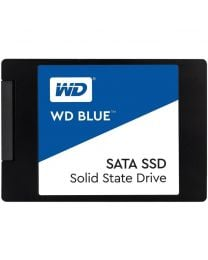 WD Blue 1TB 2.5-inch Solid State Drive (WDS100T2B0A)