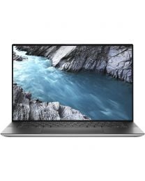 "Dell XPS 15 9500 Notebook PC - Core i7-10750H / 15.6"" FHD / 32GB RAM / 1TB SSD / Win 10 Home (XPS15-I710750-321TBSL)"